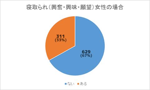 %e5%a5%b3%e6%80%a7