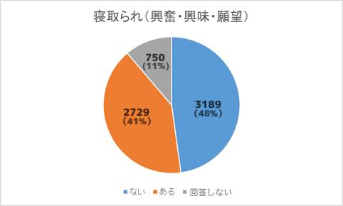%e5%85%a8%e4%bd%93