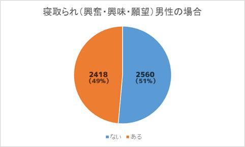 %e7%94%b7%e6%80%a7